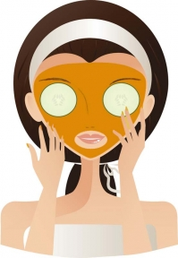 facial_mask_clipart.jpg