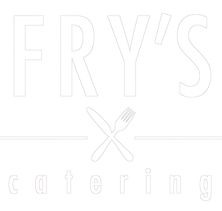 Fry's Catering