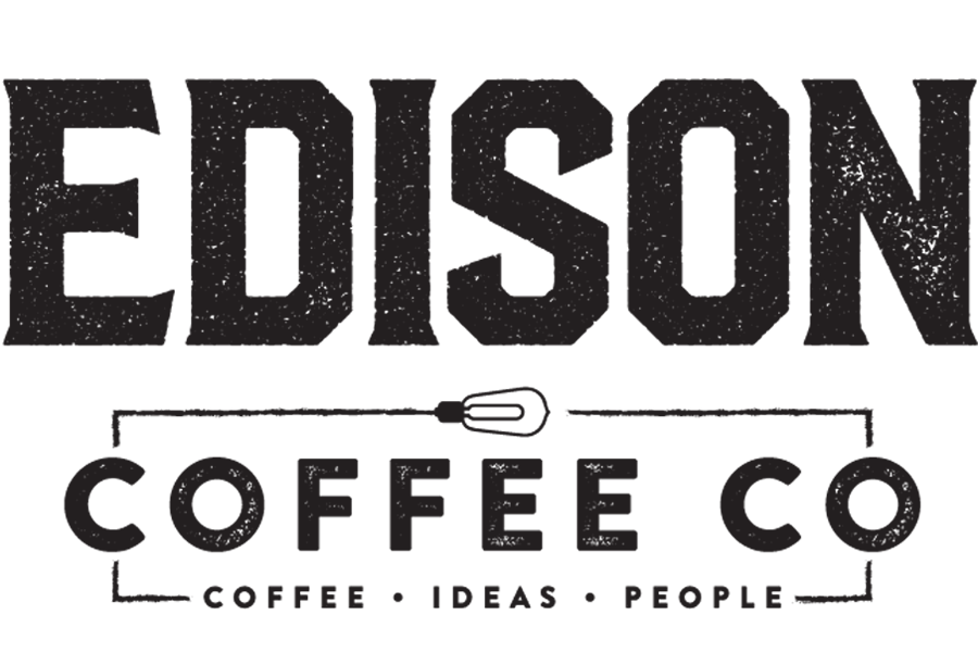 Edison Coffe Co.