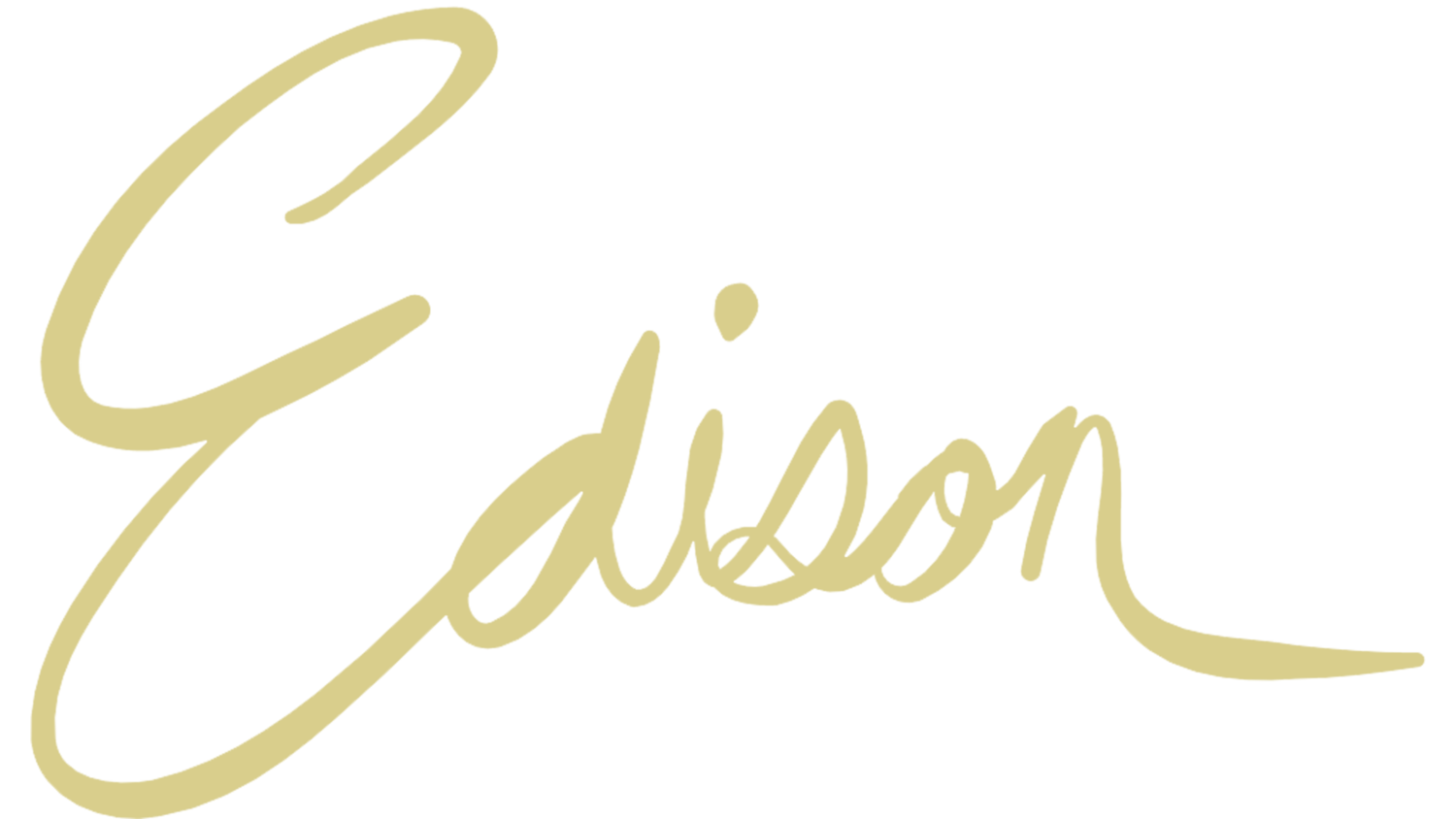 Edison Coffee Co.