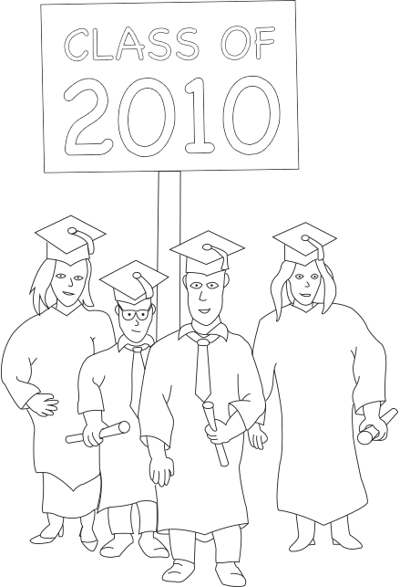 2010grads.png