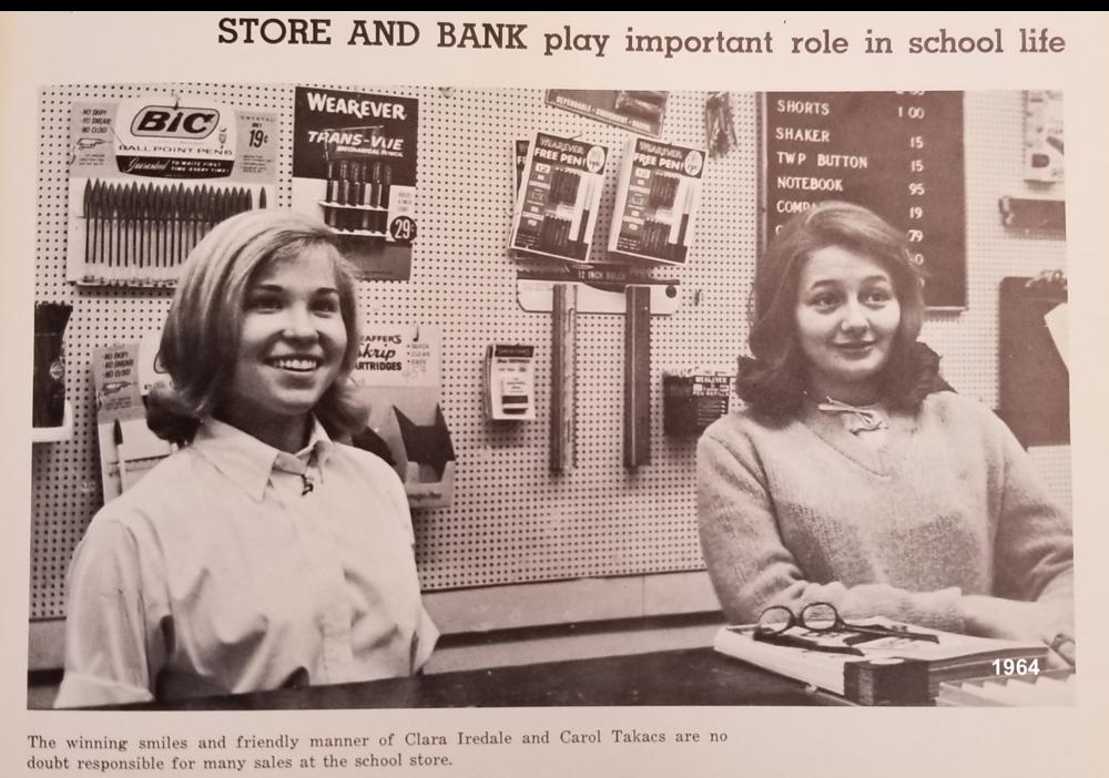 School Store 1964.png
