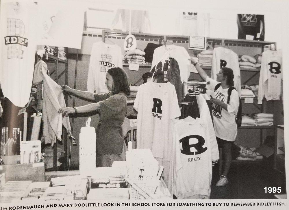 School Store 1995.jpg