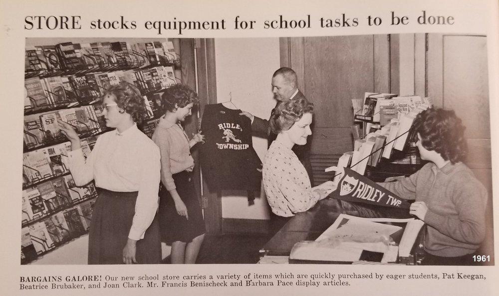 School Store 1961.jpg