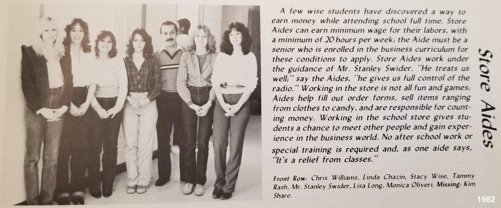 School Store 1982.jpg
