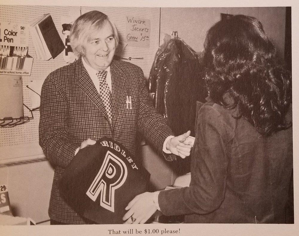 School Store 1974.jpg