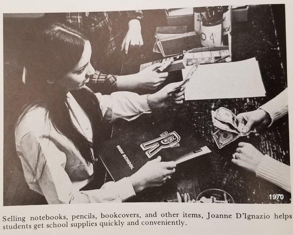 School Store 1970.jpg