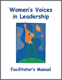 Women's-Voices-in-Leadership---Facilitator's-Manual.jpg