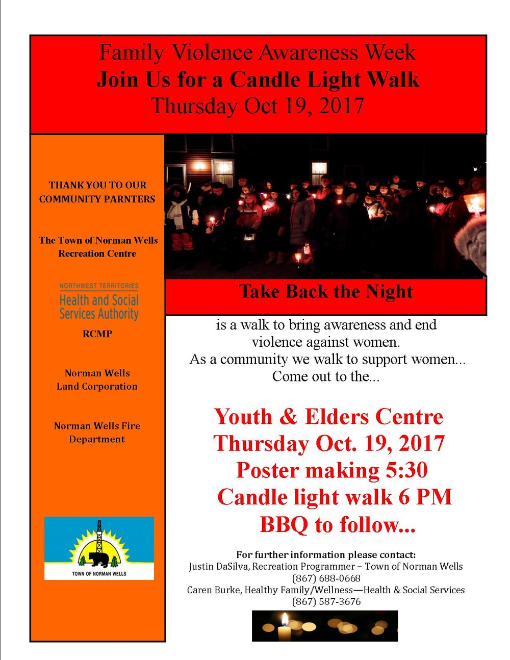 Poster Candle light walk Oct 19 2017.jpg