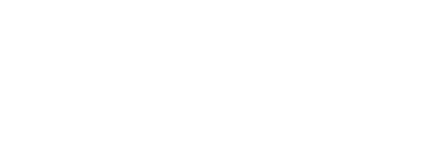 The Potter's House Worship Center