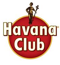 Havanaclublogo.png