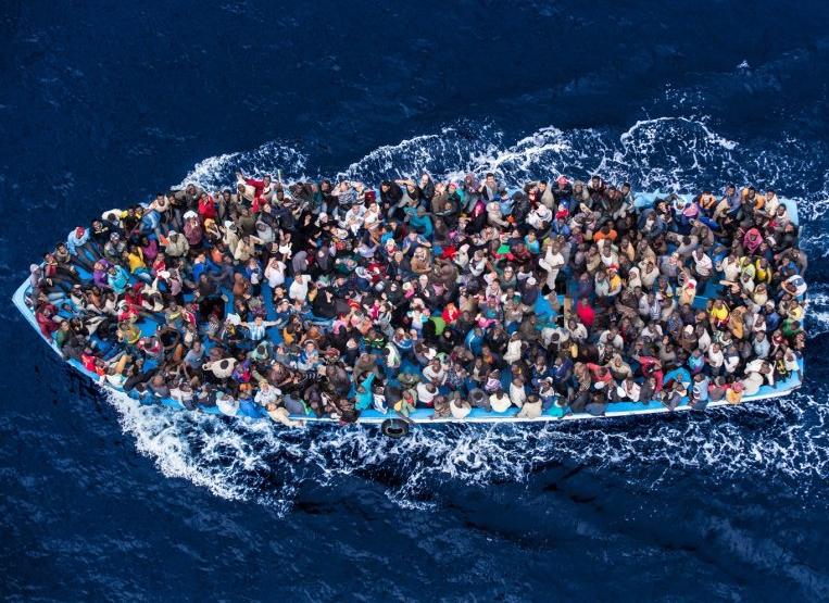 UNHCR -