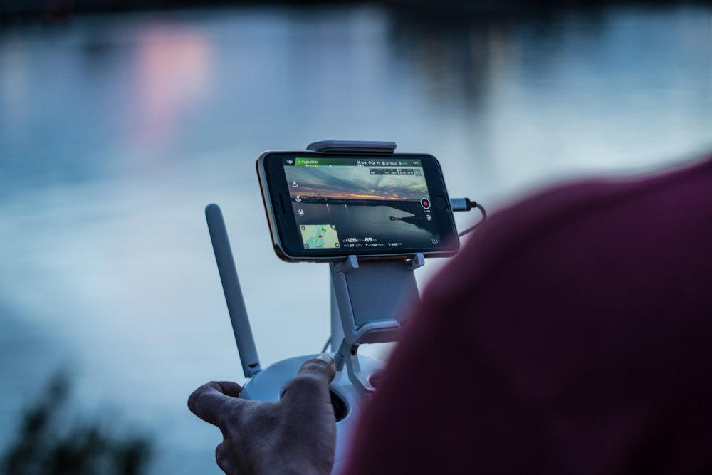 VanCleave Drone.jpg