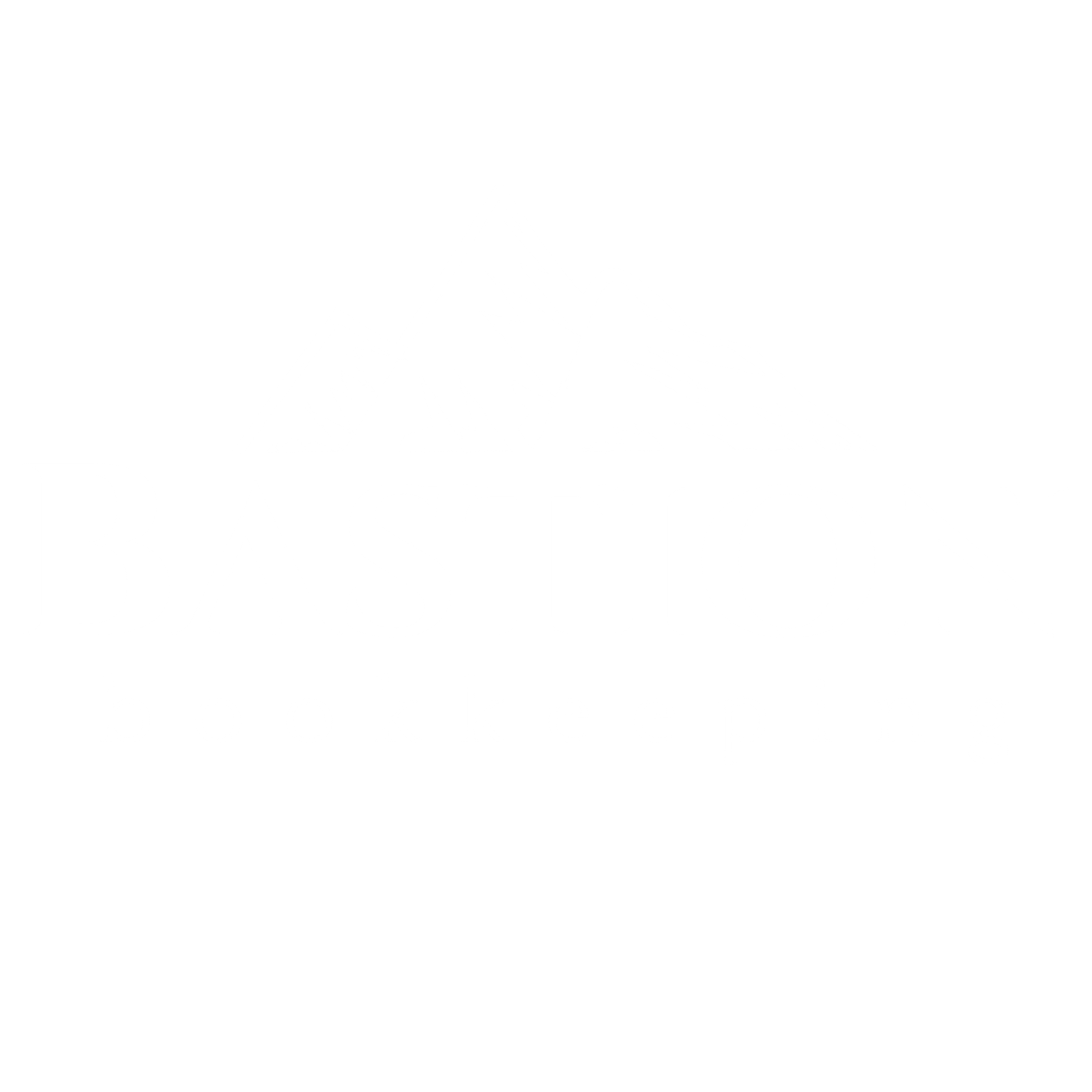 Bastion Bookkeeping