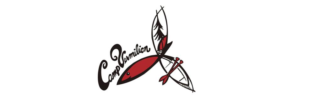 vermilion logo long.png