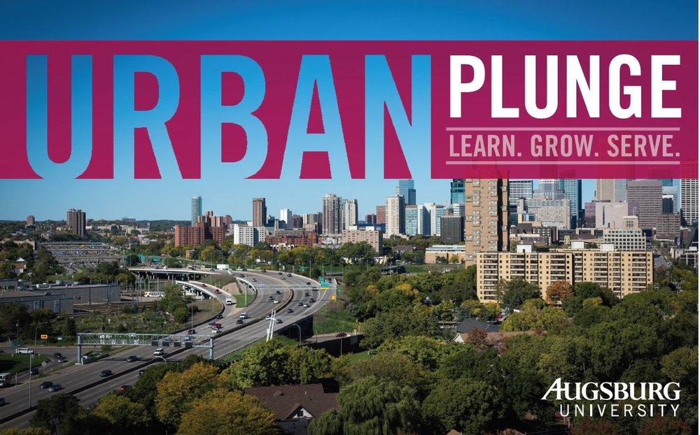 urban plunge 2.JPG