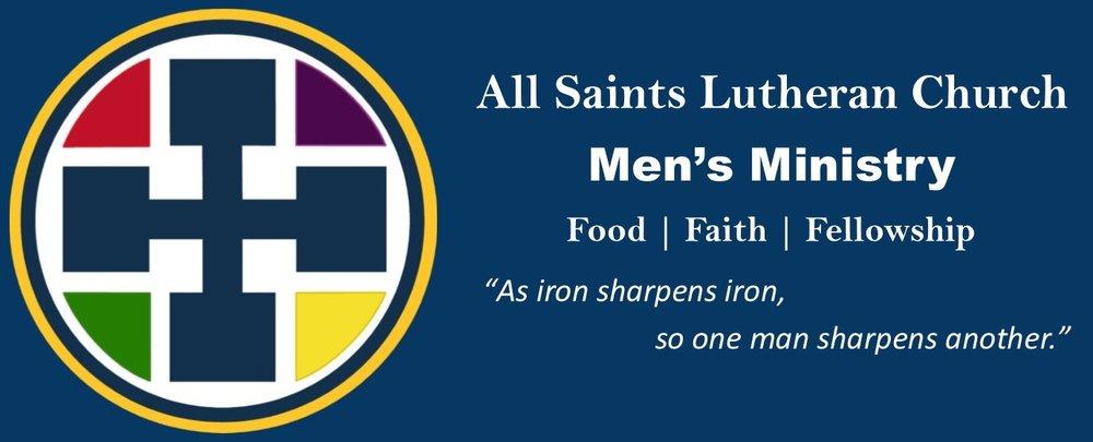 Men's Ministry Logo.jpg
