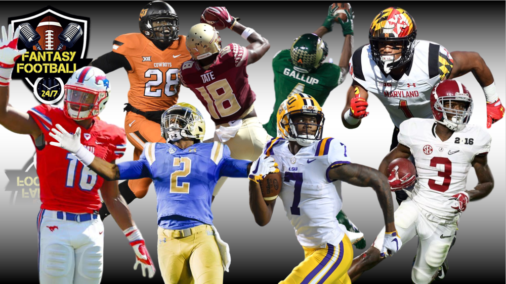 WRs page photo.PNG