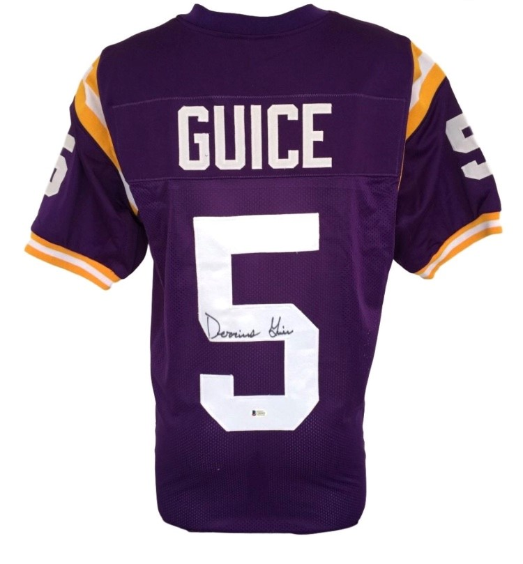 guice jersey.jpg