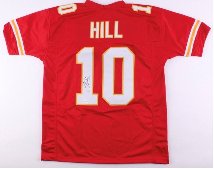 hill jersey.jpg