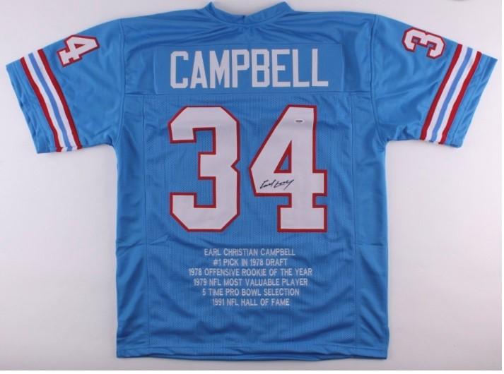cambell jersey.jpg