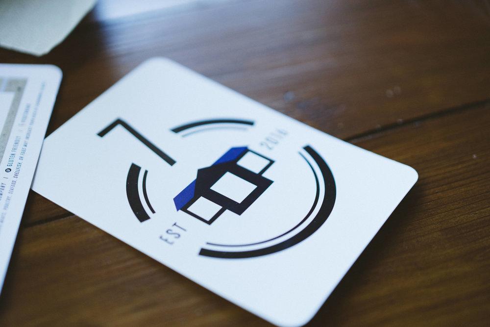 Bluetop-13.jpg