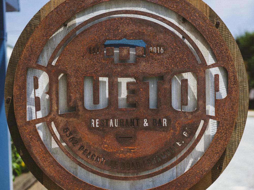 Bluetop-73.jpg