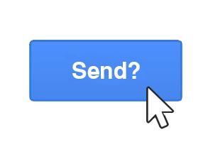 send-button.JPG
