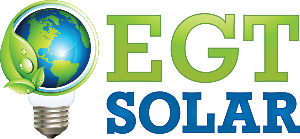 EvenGreenLogo_Color_v6-02.png