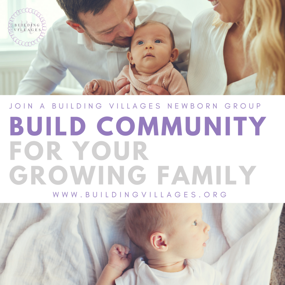 BUILD COMMUNITYFOR YOUR GROWING FAMILY (1).png