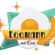 EggMann & Earl.jpeg