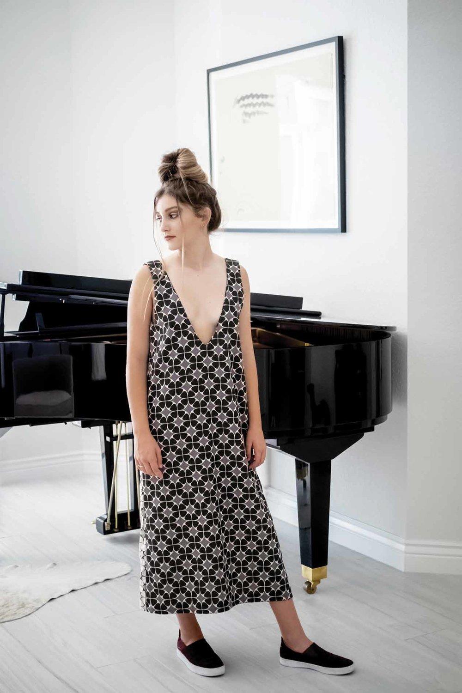 amz-harmonious-dress.jpg