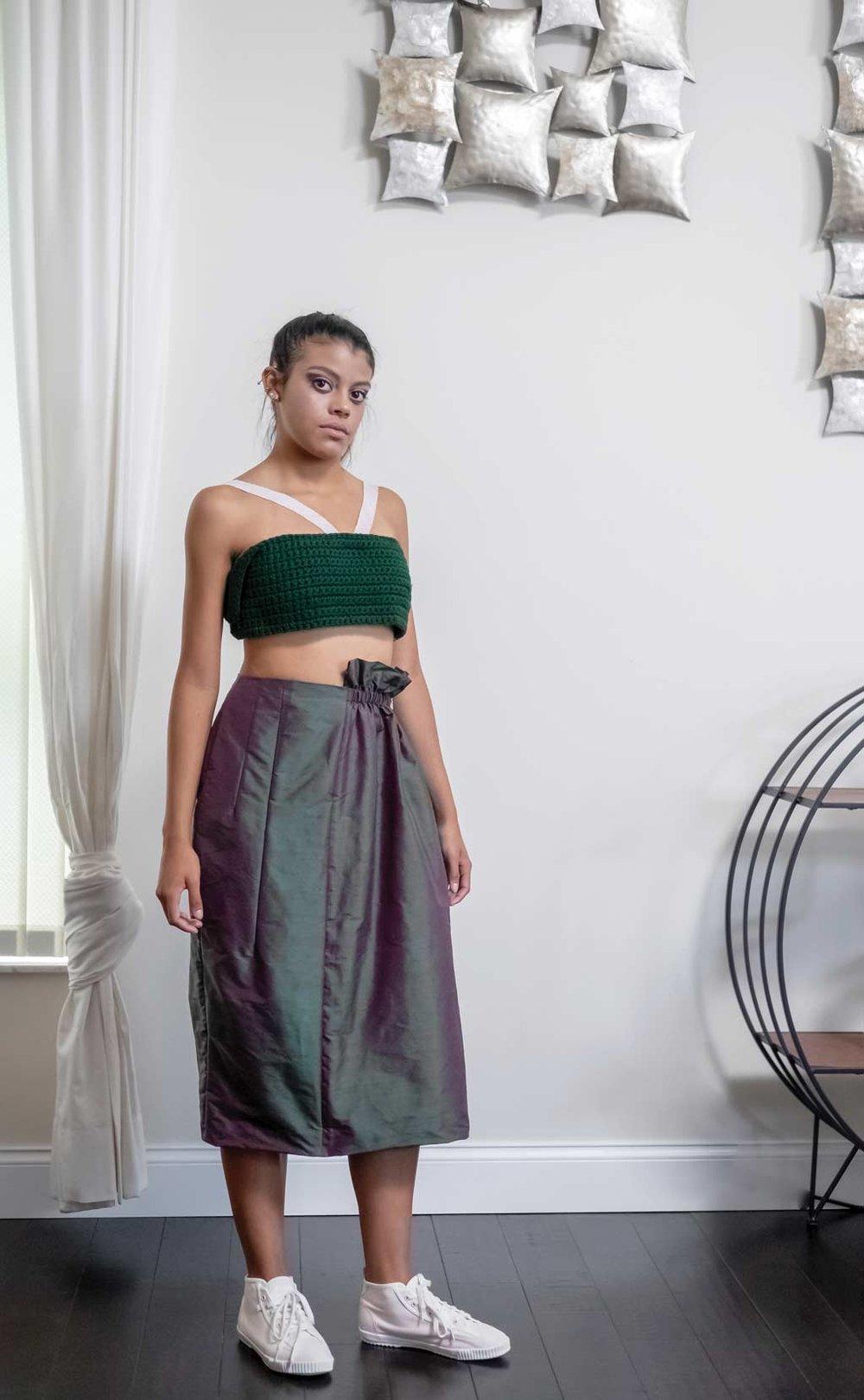 amz-mary-crop-marlene-seta-skirt.jpg
