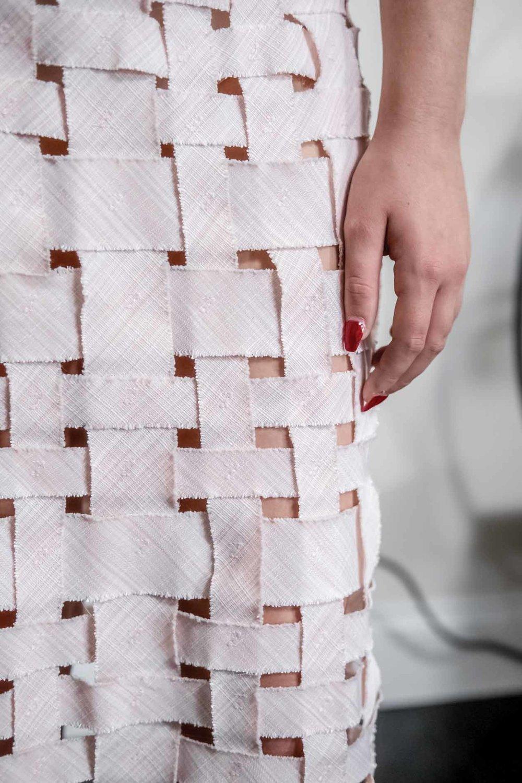amz-rapture-dress-closeup.jpg