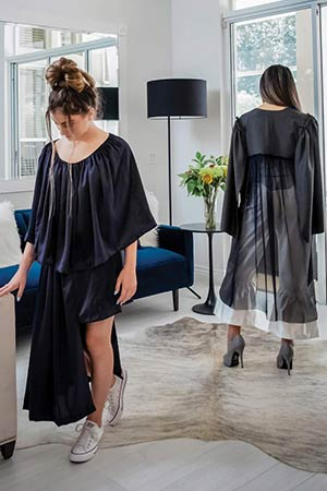 the-house-of-amz-self-an-amalgation-ss19-collection.jpg