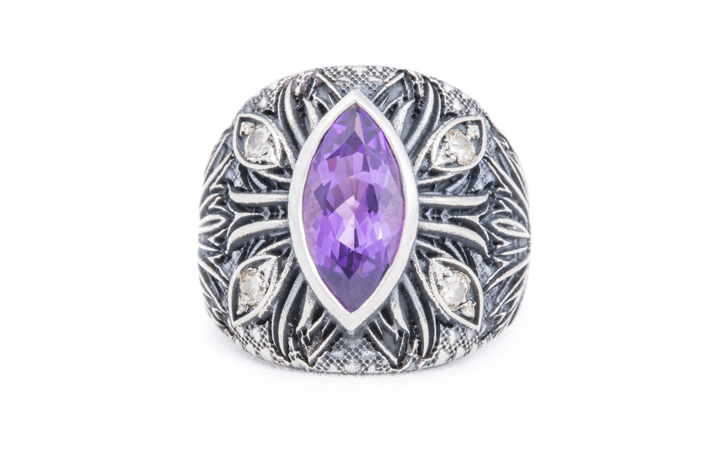 PurpleAdonna.jpg
