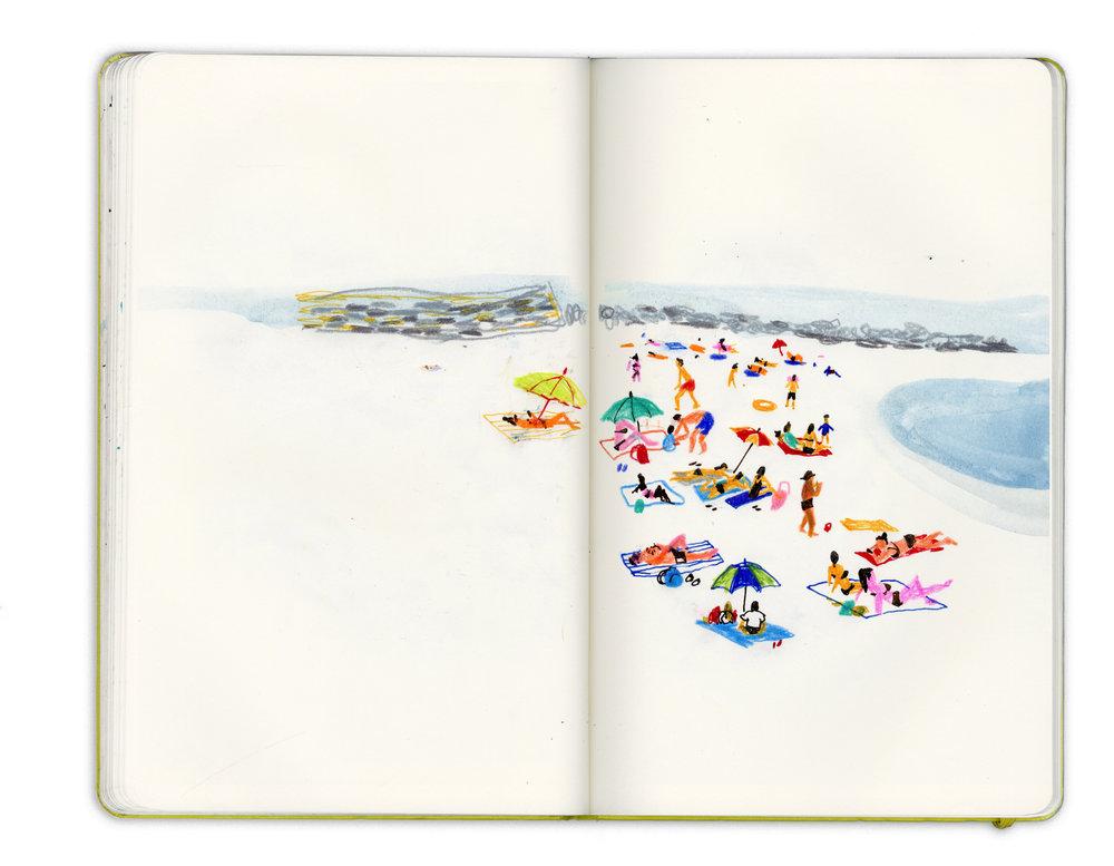 beachnotebook.jpg