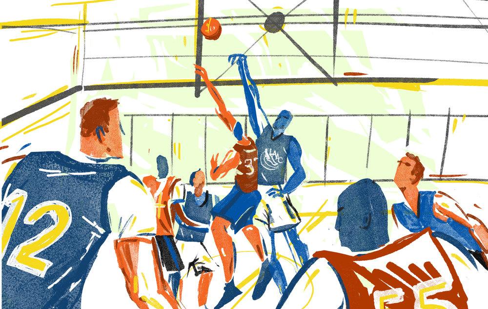 laac_basketball1.jpg