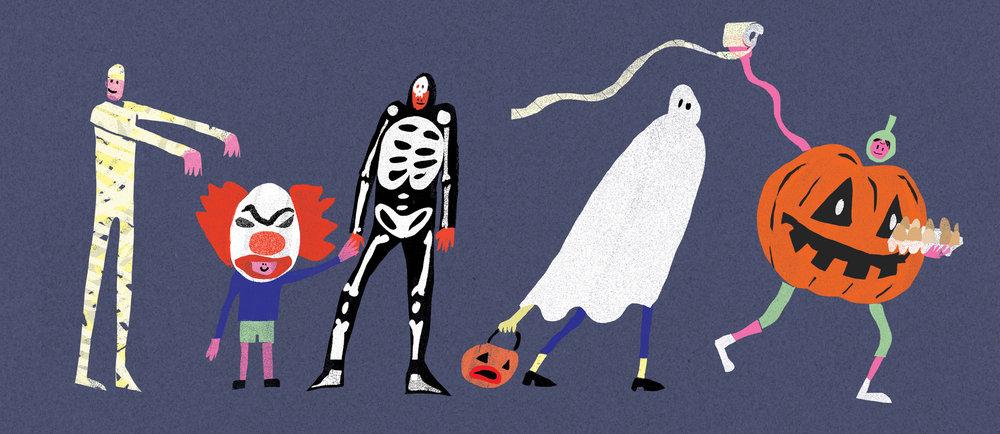 halloween lineup.jpg