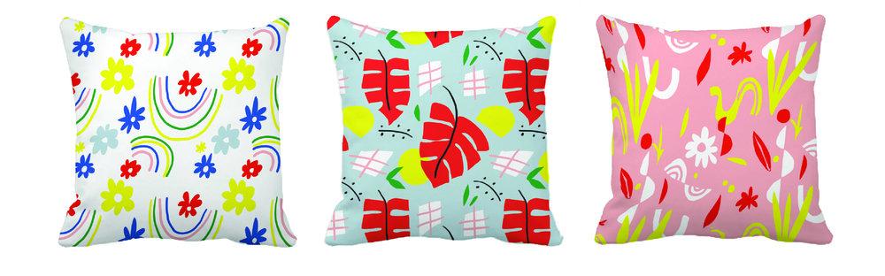pillows.jpg