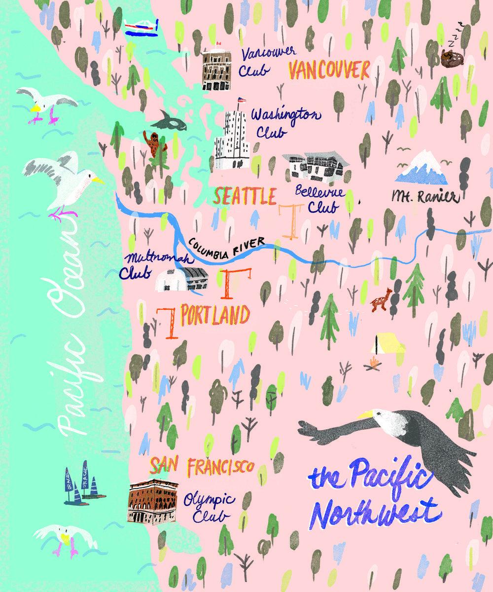 laac_pnw_map.jpg