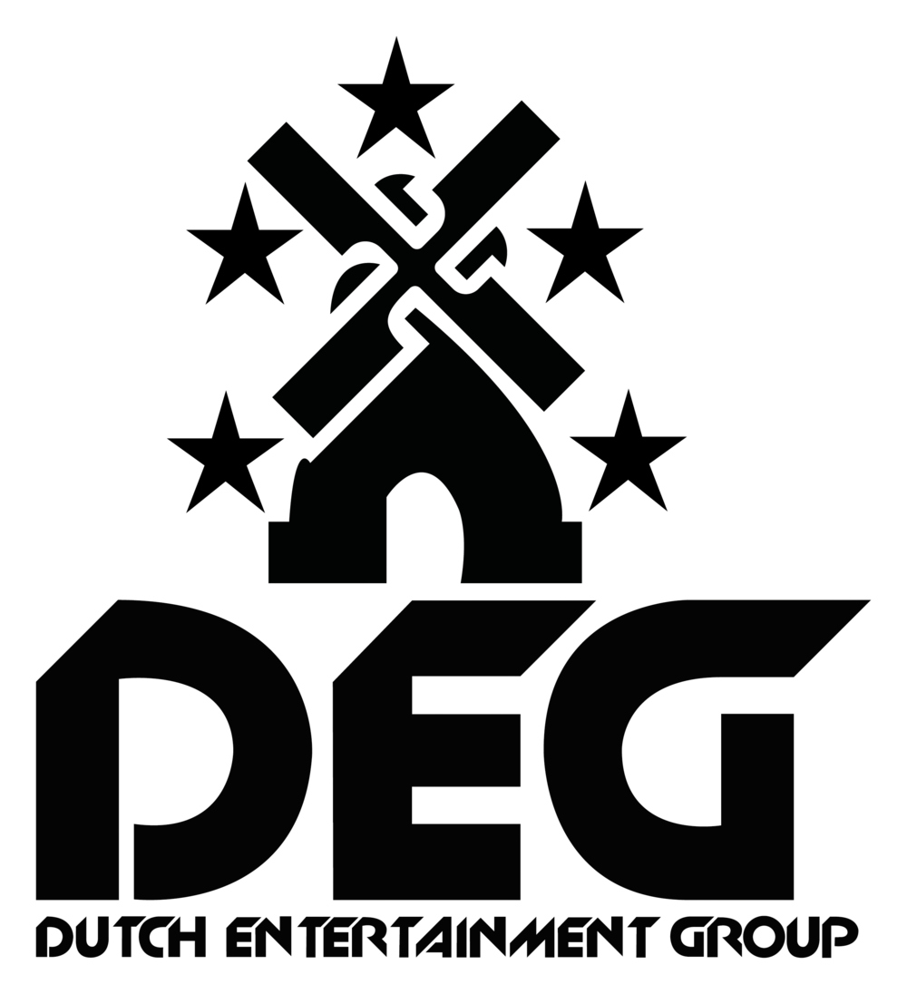 DEG-Logo-Glow.png