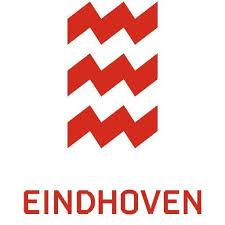 Logo-Eindhoven.jpg