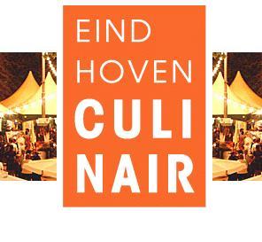 eindhoven_culinair_2011.jpg