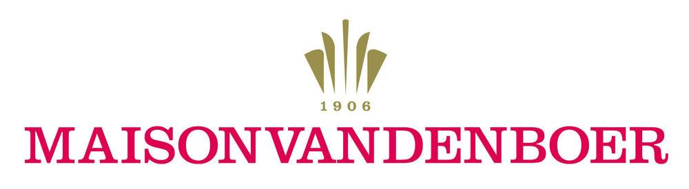 MaisonvandenBoer2012_Logo POS