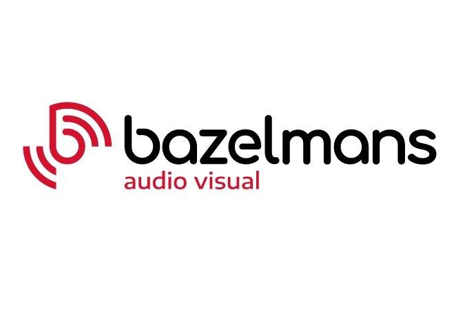 logo-bazelmans.jpg