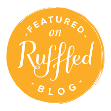 Ruffled Featured on - Copy.png