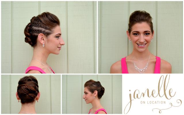 JOL Blog14