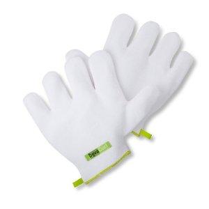 Microfiber-Gloves.jpg