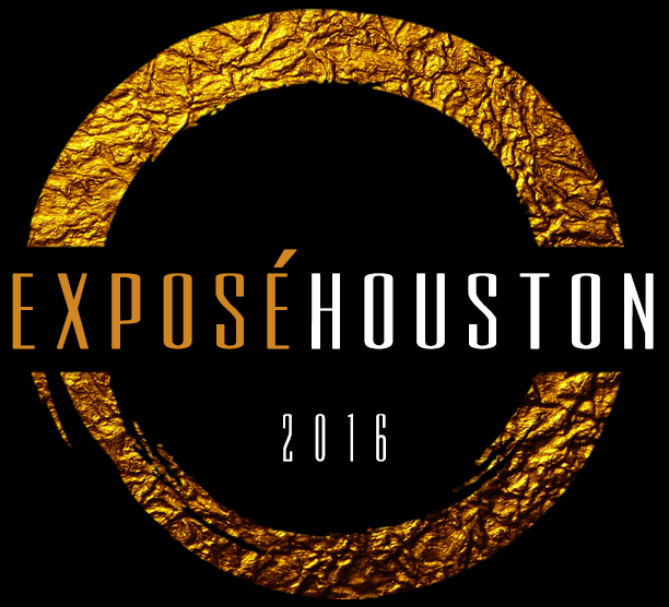 Exposé Houston